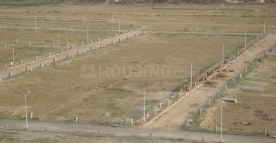 Gallery Cover Image of  Sq.ft Residential Plot for buy in Sector 77 for 6500000