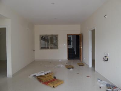 Gallery Cover Image of 1345 Sq.ft 3 BHK Apartment for buy in J P Nagar 7th Phase for 6994000