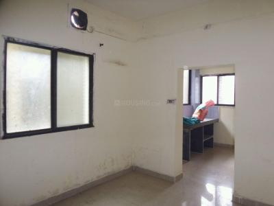 Gallery Cover Image of 550 Sq.ft 1 BHK Apartment for rent in Wadgaon Sheri for 9500