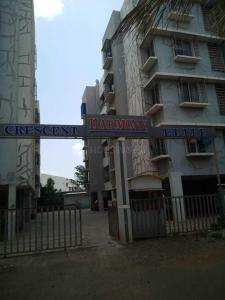 Gallery Cover Image of 1280 Sq.ft 3 BHK Apartment for buy in Nashik Road for 5500000