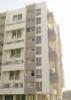Gallery Cover Image of 604 Sq.ft 1 BHK Apartment for rent in Tanish Tanish Srushti Phase III, Alandi for 7000