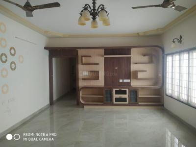 Gallery Cover Image of 1200 Sq.ft 2 BHK Independent Floor for rent in Madambakkam for 15000