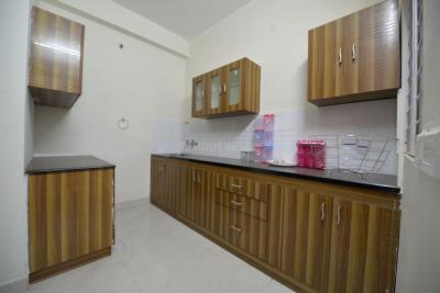 Kitchen Image of PG 4642308 Kondapur in Kondapur