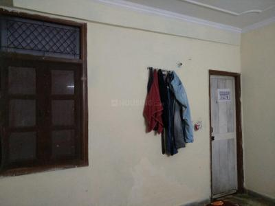 Bedroom Image of Anil PG in Ghitorni