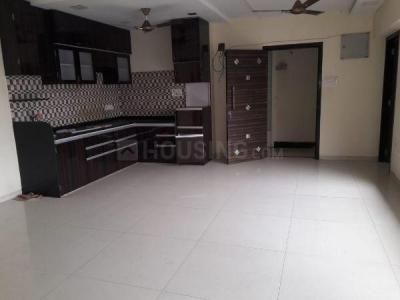Gallery Cover Image of 1800 Sq.ft 3 BHK Apartment for buy in Mazgaon for 45000000