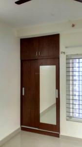 Gallery Cover Image of 1558 Sq.ft 3 BHK Apartment for rent in Mambakkam for 13000