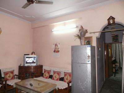 Gallery Cover Image of 1000 Sq.ft 2 BHK Apartment for buy in Nehru Nagar for 4800000