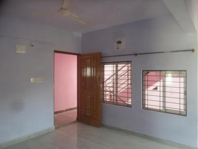 Gallery Cover Image of 700 Sq.ft 2 BHK Apartment for rent in Kasavanahalli for 16000