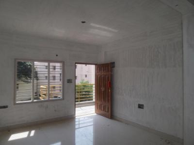 Gallery Cover Image of 1250 Sq.ft 3 BHK Apartment for buy in Banashankari for 6875000