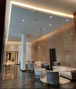 Gallery Cover Image of 4920 Sq.ft 4 BHK Apartment for buy in Peninsula Heights, JP Nagar for 66000000
