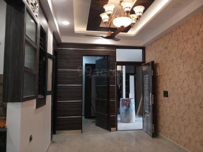 Gallery Cover Image of 1685 Sq.ft 3 BHK Apartment for rent in Ahinsa Khand for 29000