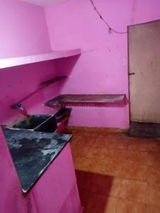 Gallery Cover Image of 400 Sq.ft 1 RK Independent Floor for rent in Nedunkundram for 4000