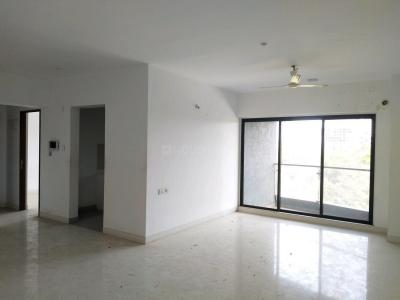 Gallery Cover Image of 2100 Sq.ft 3 BHK Apartment for rent in Andheri West for 115000