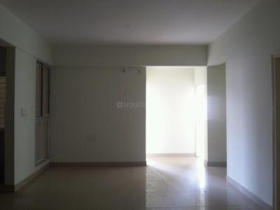 Gallery Cover Image of 1438 Sq.ft 3 BHK Apartment for rent in Kumaraswamy Layout for 25000