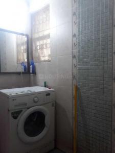 Bathroom Image of PG 4314568 Sarita Vihar in Sarita Vihar