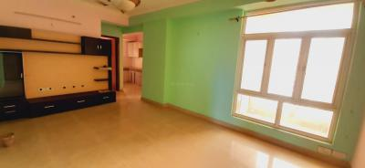 Gallery Cover Image of 1295 Sq.ft 3 BHK Independent House for rent in Supertech Ecociti, Sector 137 for 12999