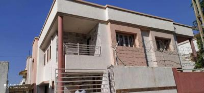Gallery Cover Image of 2502 Sq.ft 4 BHK Villa for buy in Shilaj for 13000000