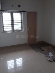Gallery Cover Image of 1400 Sq.ft 3 BHK Apartment for rent in Besant Nagar for 40000