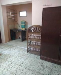 Bedroom Image of PG 4193033 Anushakti Nagar in Anushakti Nagar