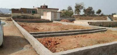 900 Sq.ft Residential Plot for Sale in Dehya, Faridabad