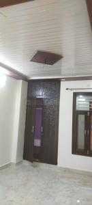 Gallery Cover Image of 1400 Sq.ft 3 BHK Independent Floor for buy in GTB Nagar for 22000000