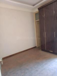 Gallery Cover Image of 980 Sq.ft 2 BHK Apartment for buy in Gyan Khand for 3125000