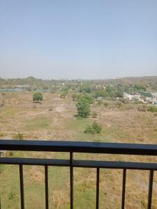 Gallery Cover Image of 1098 Sq.ft 3 BHK Apartment for buy in Lodha Casa Rio, Palava Phase 1 Nilje Gaon for 6300000