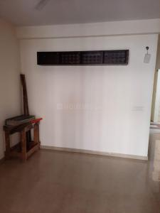 Gallery Cover Image of 1800 Sq.ft 3 BHK Apartment for buy in The Castle Society, Sector 56 for 13000000