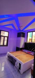 Gallery Cover Image of 777 Sq.ft 3 BHK Apartment for buy in Uttam Nagar for 3245000