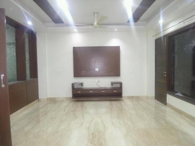 Gallery Cover Image of 3600 Sq.ft 4 BHK Apartment for buy in Vasant Kunj for 40000000