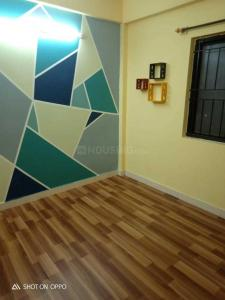 Gallery Cover Image of 395 Sq.ft 1 RK Apartment for buy in Lakshmi Residency, C V Raman Nagar for 2500000