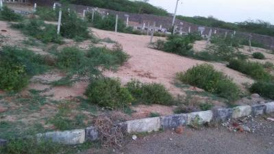 Gallery Cover Image of  Sq.ft Residential Plot for buy in Shamshabad for 1440000
