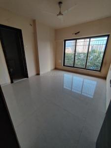 Gallery Cover Image of 790 Sq.ft 3 BHK Apartment for buy in Vub Group Ghatkopar Shilpakala CHSL, Ghatkopar East for 27500000