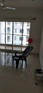 Gallery Cover Image of 1400 Sq.ft 2 BHK Apartment for rent in Electronic City for 30000