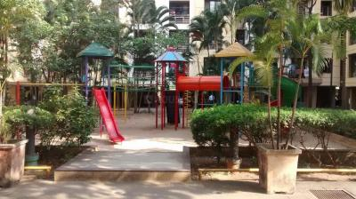 Gallery Cover Image of 850 Sq.ft 2 BHK Apartment for rent in Mulund West for 36000