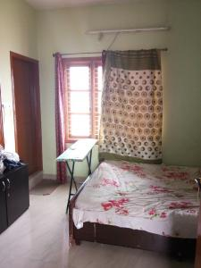 Gallery Cover Image of 1180 Sq.ft 2 BHK Independent House for rent in Mahadevapura for 15000