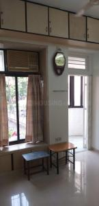 Gallery Cover Image of 550 Sq.ft 1 BHK Independent House for rent in Wadala for 50000