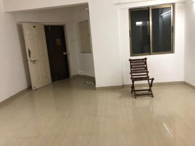 Gallery Cover Image of 1320 Sq.ft 2 BHK Apartment for rent in Seawoods for 47000