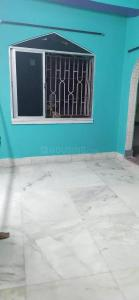 Gallery Cover Image of 280 Sq.ft 1 RK Apartment for rent in South Dum Dum for 5500