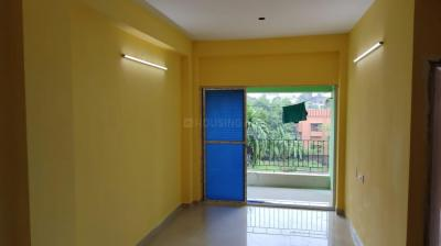 Gallery Cover Image of 800 Sq.ft 2 BHK Apartment for rent in Touchwin Tolly 22, Tollygunge for 10000