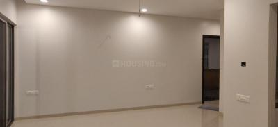 Gallery Cover Image of 1200 Sq.ft 2 BHK Apartment for rent in Moshi for 16000