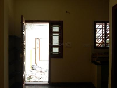 Gallery Cover Image of 400 Sq.ft 1 BHK Apartment for rent in Basavanagudi for 8000