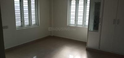 Gallery Cover Image of 1256 Sq.ft 2 BHK Independent Floor for rent in C V Raman Nagar for 15000