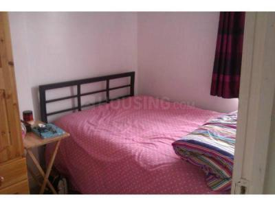 Gallery Cover Image of 650 Sq.ft 1 BHK Apartment for buy in Shahgunj for 2100000