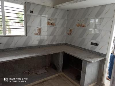Gallery Cover Image of 5700 Sq.ft 10 BHK Independent House for rent in Visthar for 100000