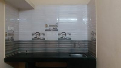 Gallery Cover Image of 600 Sq.ft 1 BHK Independent House for rent in Hadapsar for 7500