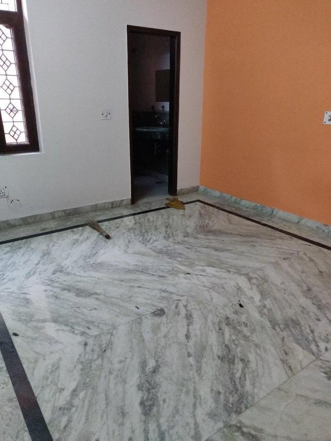 Bedroom Image of 1800 Sq.ft 3 BHK Independent Floor for rent in Paschim Vihar for 30000