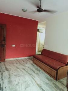 Gallery Cover Image of 640 Sq.ft 1 BHK Apartment for rent in Dahisar West for 19000