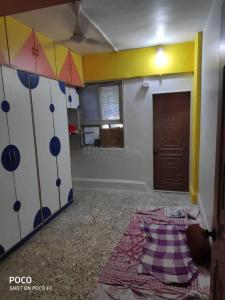 Gallery Cover Image of 600 Sq.ft 1 BHK Apartment for rent in Bandra East for 35000