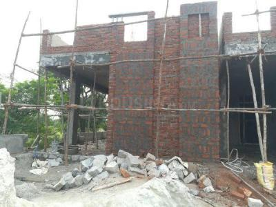 Gallery Cover Image of 990 Sq.ft 2 BHK Independent House for buy in Narapally for 5000000